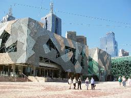 Melbourne Driver's Licence Translation NAATI - Licence Translation